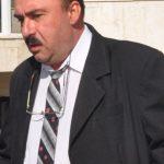 Decizie FINALĂ în dosarul ȘEFILOR UM Sadu: Boian- achitat, Dijmărescu- condamnat
