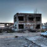 Decorul apocaliptic de la Cernobîl, tot mai vizitat de turiști, după succesul minseriei difuzate de HBO
