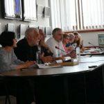 Marius Tucă şi Adrian Sârbu vor lansa un nou post TV