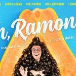 """După ce a stabilit recorduri în cinematograf, filmul """"Oh, Ramona! """", DISPONIBIL pe platforma Netflix"""