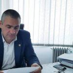 Morega: Pentru mine, nu este îmbucurător scorul PSD pe Motru