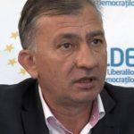 Dian Popescu: ALDE va avea soarta PPDD