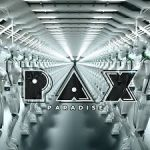 PAX (Paradise Auxiliary) feat. Minelli – Paradise