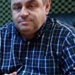 Berca: Am nemulțumiri personale în ceea ce-i privește pe Vîlceanu și Romanescu