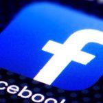 Facebook lansează o aplicaţie care te plăteşte