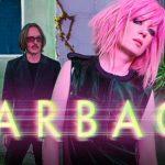 Concertele lunii iunie – LP, Tom Jones şi Garbage revin în România. Les Négresses Vertes şi Disturbed, în premieră