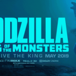 "TOP CINEMA Filmul ""Godzilla: King of the Monsters"" a debutat pe primul loc în box-office-ul nord-american"