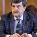 19:47 Hotnews.ro: Toni Greblă, interesat de șefia Consiliului Național pentru Combaterea Discriminării