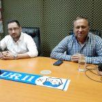 Interviurile Infinit FM din data de 11 iunie 2019. Invitați: Primarii Constantin Bobaru și Robert Păiuși
