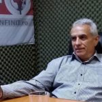 Ionel Manțog: Scorul PNL Gorj nu e bun