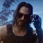 Keanu Reeves, eroul unui joc video. Ce personaj interpretează renumitul actor american în Cyberpunk 2077