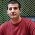 13:50 Luis Popa, indignat de declarațiile lui Oprișan