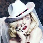 Încă o victimă a lui Harvey Weinstein: Madonna se alătură femeilor care îl acuză de comportament sexual nepotrivit