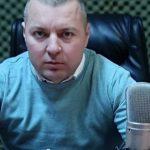 Mihai Paraschiv, pe cale să fie ȘEF la Transloc. Vrea autobuze NOI până la sfârșitul anului