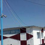 08:35 Salariații Minprest Rovinari primesc primă de sărbători