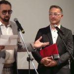 TIFF: Actorul Nicolas Cage a primit Trofeul Transilvania pentru Contribuţia Adusă Cinematografiei Mondiale