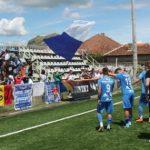 FIFA a suspendat sancțiunea aplicată Clubului Pandurii