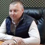 Paraschiv: NU s-a dat VOT pe sancționarea lui Bobaru. Ce spune Vîlceanu