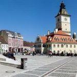 Festivalul Cerbul de Aur, 22 – 25 august, Braşov