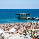 Care sunt cele mai bune plaje din Europa în 2019. Plaja din România inclusă în top