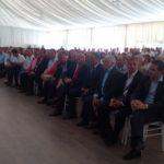 Romanescu sare în apărarea PRIMARILOR: Lăutarii din PNL care vorbesc de sancțiuni să se uite pe REZULTATE!
