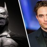 Robert Pattinson a devenit în mod oficial noul Batman