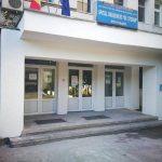 Filip: Până în toamnă, aparatură NOUĂ și reabilitări în TOATE secțiile Spitalului Rovinari