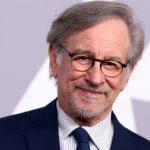 Steven Spielberg scrie scenariul unui serial horror ce va fi disponibil, pe o platformă de streaming, doar în timpul nopţii