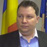 Scarlat Iriza crede că Toma Petcu ar trebui să revină la conducerea Ministerului Energiei