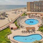 Cea mai SCUMPĂ cameră de hotel de pe litoralul românesc