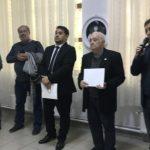 Academicianul Mircia Dumitrescu: Ar trebui făcut un MUZEU Țopescu la Târgu-Jiu