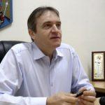 """PSD caută contracandidat pentru """"Messi de Târgu-Jiu"""""""