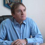 Mihai Weber: A fost demarat SONDAJUL pentru Primăria Târgu-Jiu