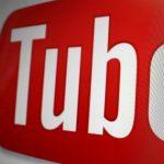 YouTube a anunțat că va elimina conţinutul violent și cel care instigă la ură