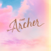 Taylor Swift – The Archer