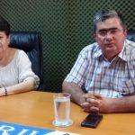 Interviurile Infinit FM din data de 25 iunie 2019. Invitați: Daniela Grădinaru(PMP) și Viorel Caragea