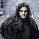 """VESTE pentru fanii """"Game of Thrones"""": S-au încheiat filmările la primul episod dintr-o nouă serie inspirată din celebrul serial"""