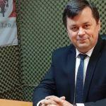 """Romanescu a îngropat securea războiului cu Vîlceanu. """"Mai rămâne o mică apropiere politică pe care s-o avem"""""""