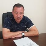 Sportul Gorjean din data de 30 iulie 2019. Invitat: Mihai Prunariu, director CS Pandurii
