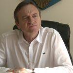 Weber: Bobaru VA FI candidat PSD. A venit la noi de bunăvoie