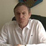 Weber: Mă așteptam la mai multă maturitate din partea lui Romanescu