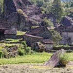 Un sat SUPERB din Elveţia scoate la vânzare case cu doar 1 dolar