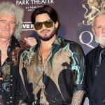 Formaţia Queen va susţine un concert la festivalul Global Citizen pentru a lupta împotriva sărăciei
