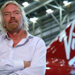 Unul dintre cei mai excentrici miliardari. Hobby-urile sale l-au adus de mai multe ori la un pas de moarte