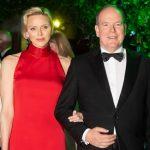 Prinţul Albert de Monaco, mai bogat decât regina Angliei