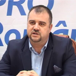Deputatul Văcaru: Ișfan și Prunariu, printre variantele pentru șefia CJ