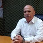 Interviurile Infinit FM din data de 26 iunie 2019. Invitat: Viceprimarul Aurel Popescu, vicepreședinte PSD Gorj