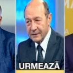 "Rareș Bogdan, schimb de replici cu Bogdan Chirieac. ""Asta e o chestie comunistă sau fascistă"""