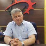 """Deputatul Vîlceanu cere DEMITEREA lui Boza. """"Declarații REVOLTĂTOARE"""""""