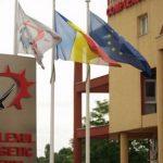 Dan Ilie Morega: Debandadă totală în Complexul Energetic Oltenia!